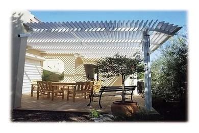 solara adjustable patio cover phoenix