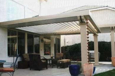 patio perfections inc roseville ca