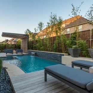 small pool pictures ideas houzz