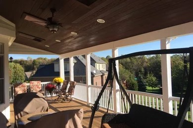 betterliving patio room gibsonia pa