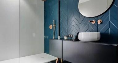 Les 15 Meilleurs Installateurs De Salle De Bain Et Sanitaires Sur Toulouse Houzz