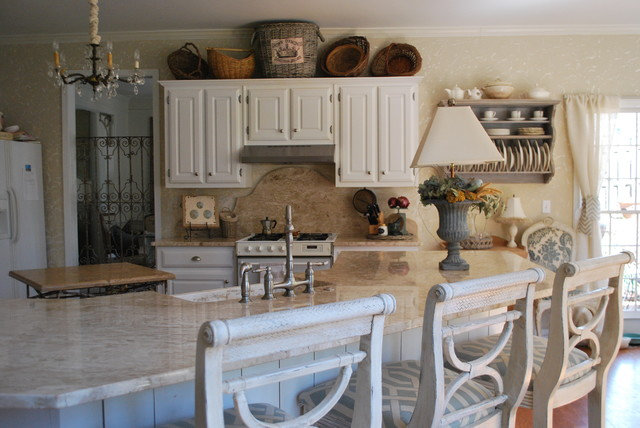 Kitchen Tuscan Farmhouse Design Cabinets Pictures Quotation Trends
