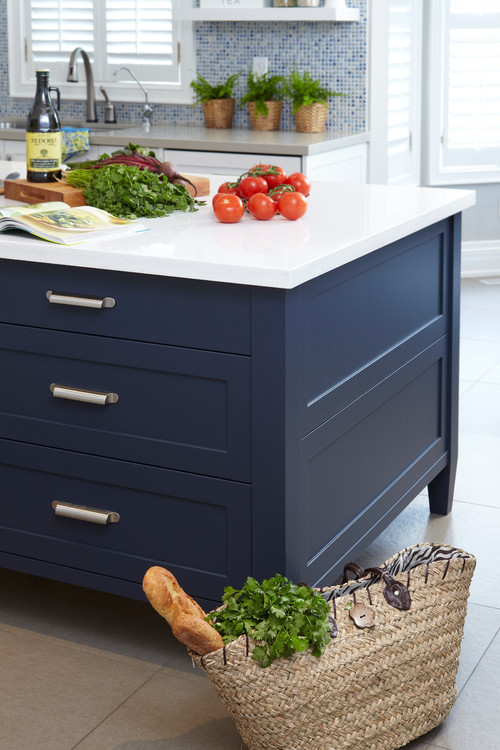 mystery island kitchen remodelaholic color spotlight benjamin hale navy 14318