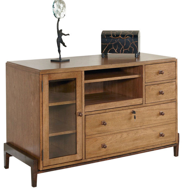 Beautiful Home Office Hutch Images Accesss Us