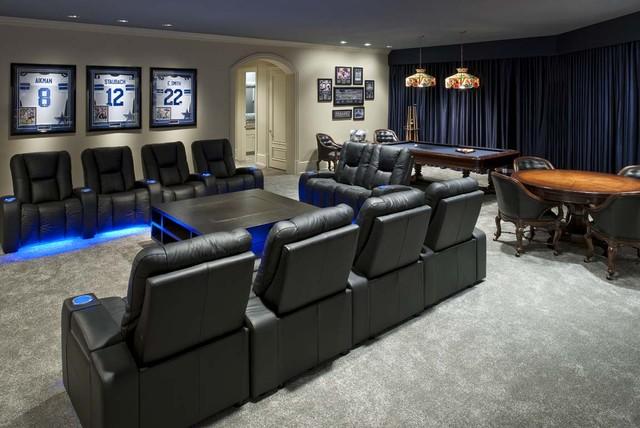 Dallas Cowboy Room Decorating Ideas Modern. Dallas Cowboys Bedroom   Bedroom Style Ideas