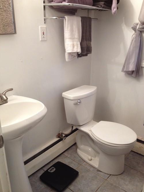 Small Bathroom 4 X 6 small bathroom layout 5 x 6 : brightpulse
