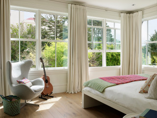 How to Clean Your Windows and Keep Them Streak-Free (8 photos)