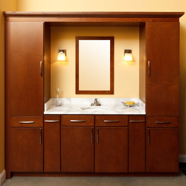 84 Lumber Kitchen Cabinets | Cabinets Matttroy