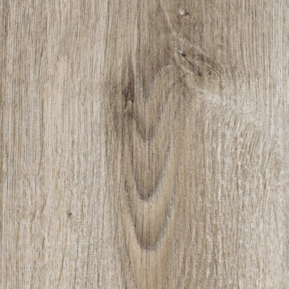 Nirvana Plus by Dream Home  10mm Delaware Bay Driftwood Laminate     Nirvana Plus by Dream Home  10mm Delaware Bay Driftwood Laminate Flooring
