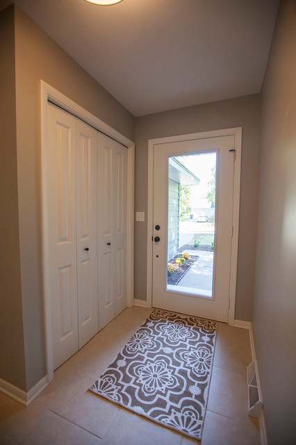 Home Decorators Mirror