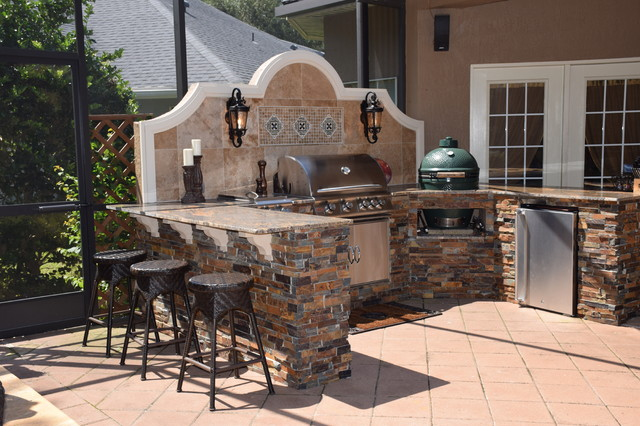 Outdoor Furniture Brick Nj