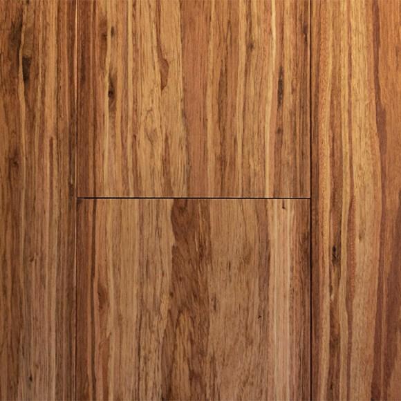 Eucalyptus Engineered Hardwood Flooring Reviews Floor