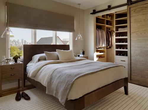 Partiamo da quelle più piccole, che per il letto a una piazza e mezza solitamente sono di 120 x 190 o 120 x 200 cm, contro gli 80 x 190 cm del letto singolo standard. Come Progettare Una Camera Da Letto Senza Commettere 10 Tipici Errori Idealista News