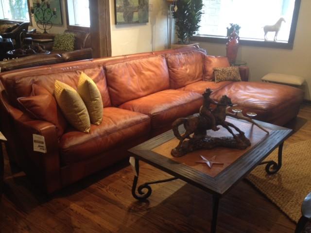 Rustic Furniture Houston Tx
