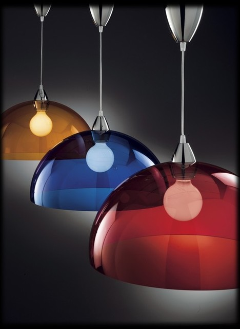 Modern Pendant Lighting Toronto