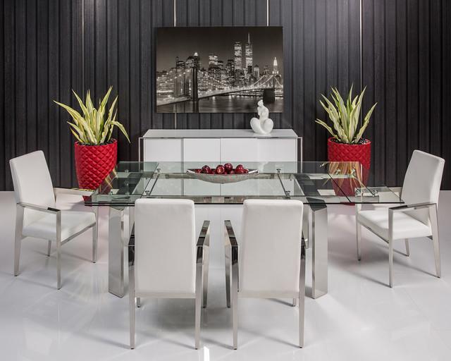 Modern Swivel Chairs Living Room