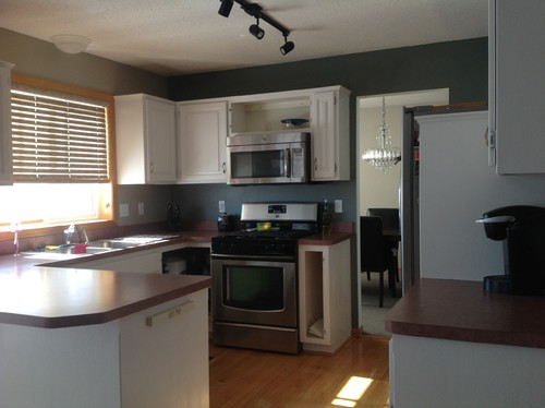 what color should i paint my kitchen walls on what color should i paint my kitchen id=69636