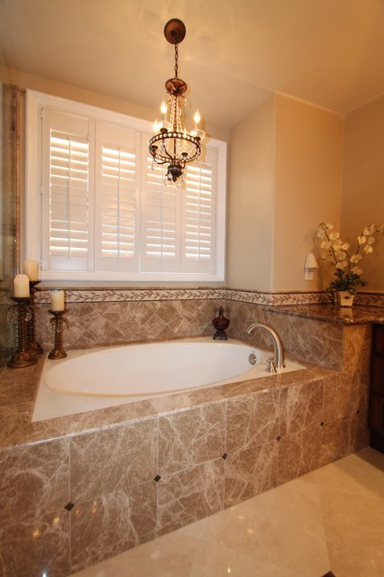 Kitchen And Bath Design Kansas City