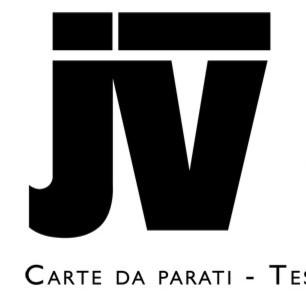 Fondata nel 1961 da oreste jannelli, jannelli&volpi è un'azienda leader in italia nel campo della carta da parati e tessuti d'arredamento e si guadagna la posizione per la capacità di rinnovarsi con un prodotto 100% made in italy, dai più alti standard di stile e qualità. Jannelli E Volpi Milano It 20129 Houzz
