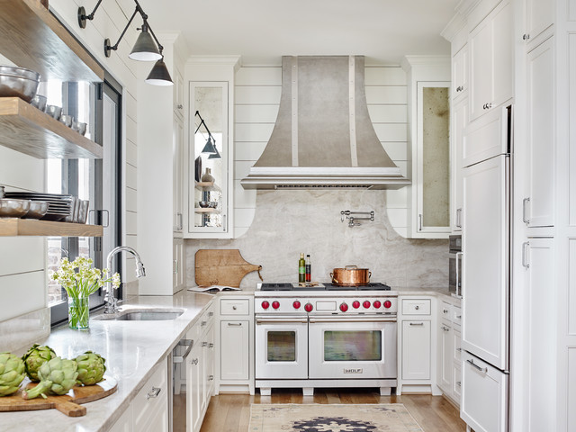 Brookhaven farmhouse-kitchen