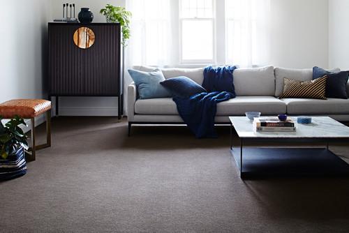 Wool Carpets ~ Hycraft