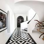 75 Beautiful Marble Floor Hallway Pictures Ideas December 2020 Houzz
