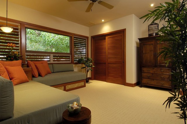 title | Tropical Cottage Bedroom Ideas