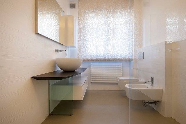 Tenda pacchetto tende della finestra del bagno, tende per la camera da letto. Che Tende Usare Per La Finestra Del Bagno 19 Bellissime Risposte