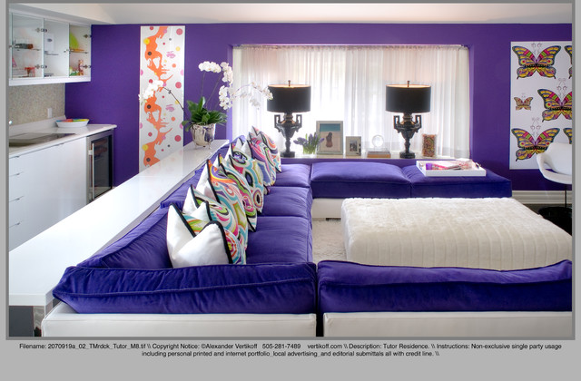 Indian Living Room Colour Combination Site About Home