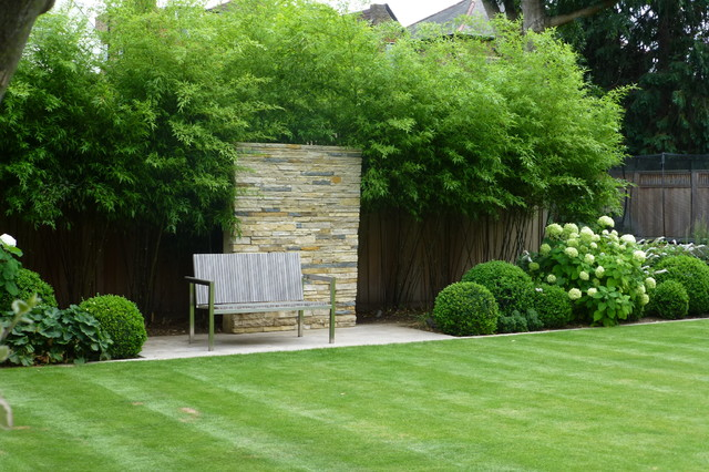 Garden Arts