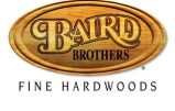 Image result for baird brothers logo