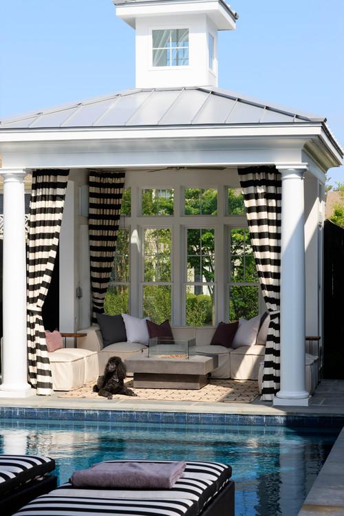 latham pool blog