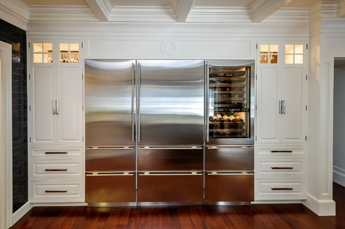 Best Kitchen