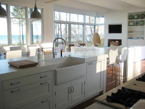 blanco featured on houzz blanco by design rh blanco germany com houzz undermount kitchen sinks houzz black kitchen sink