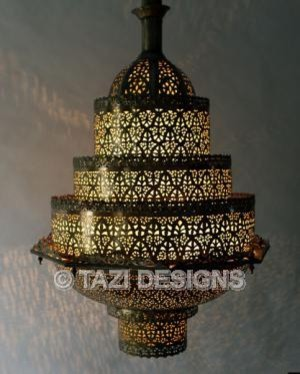 Hi I Am From Malaysia And Interested In Your Moroccan Chandelier Marrakchi To Use On My Local Project