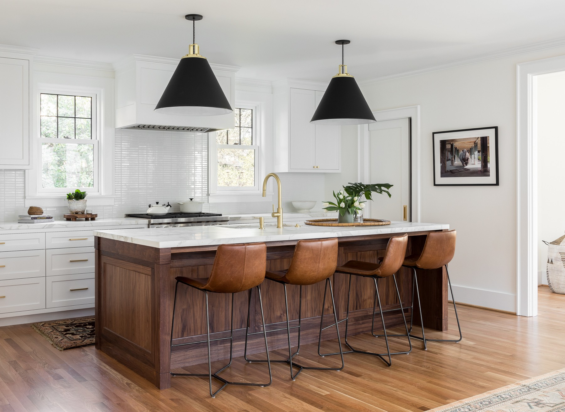 75 Beautiful Kitchen Pictures Ideas Houzz
