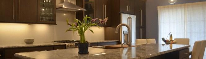 leverette home design center port richey fl : brightchat.co
