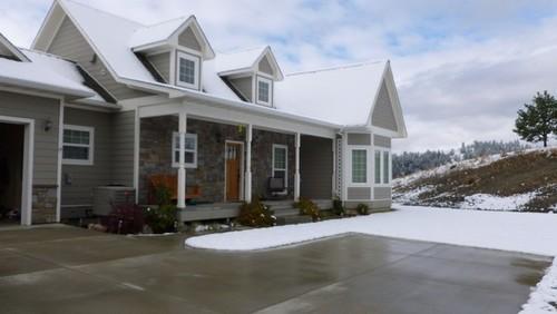 100 Home Design Quarter Contact Details Colors Home Design