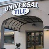 universal ceramic tile distributors inc