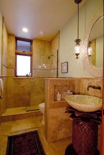 Remodel Bathroom Sharonnoll Com