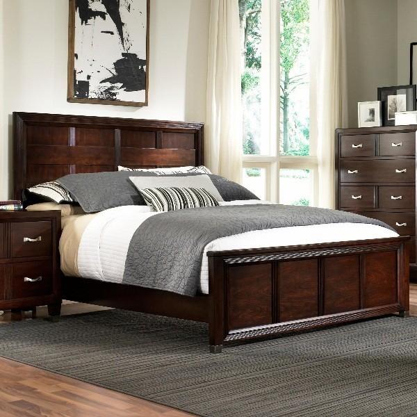 Everybody loves raymond bedroom set broyhill www - Everybody loves raymond bedroom set ...