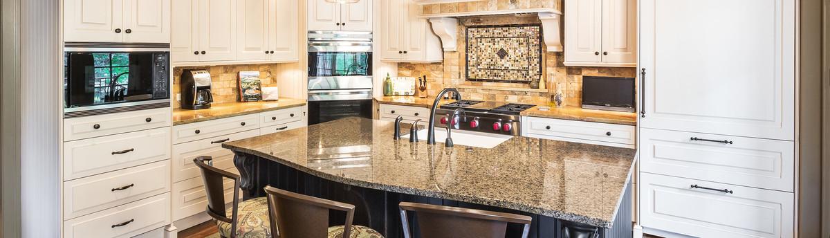 Stunning Designers Home Gallery Ideas - Interior Design Ideas ...