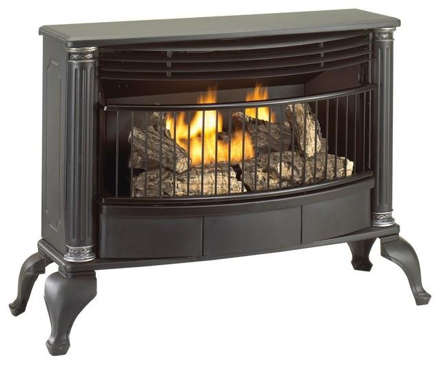 D Eacute Cor Flame Yellowknife 48 Media Fireplace For Tvs Up To 55 Oak Com