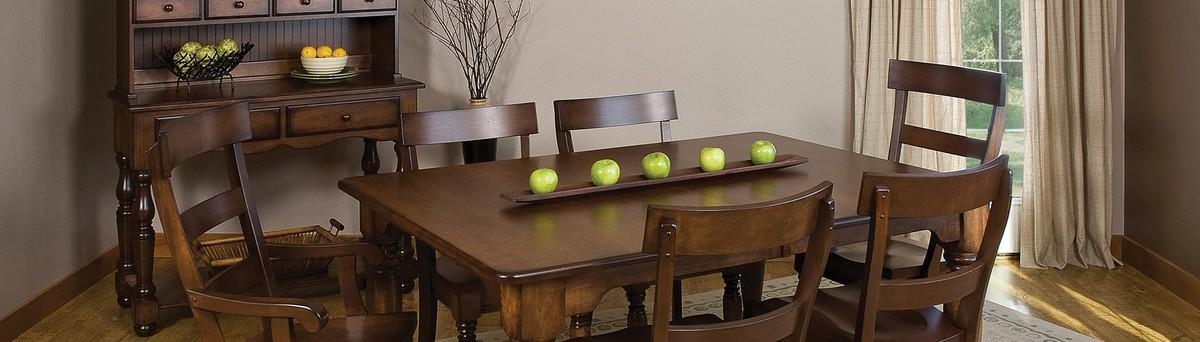Wana Cabinets Furniture Shipshewana In Us 46565