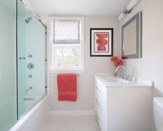 Benjamin Moore Shoreline Home Design Ideas Pictures
