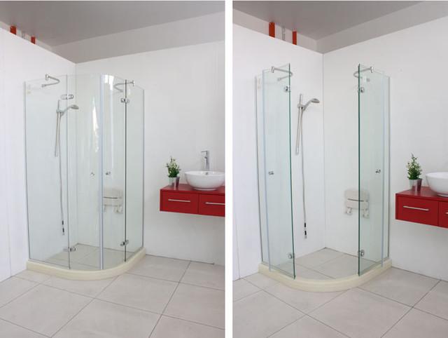 bathroom accessories malaysia online bathroom design - Bathroom Accessories Klang