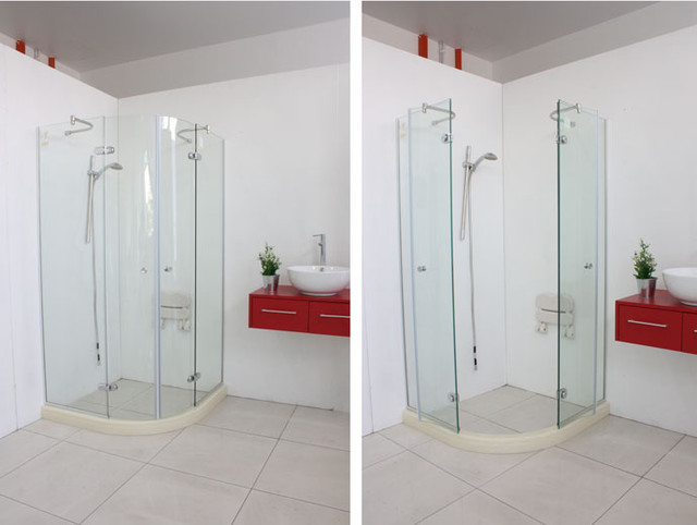 Bathroom Accessories Malaysia Online Bathroom Design