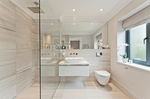 What To Consider Before Your Bathroom Remodel