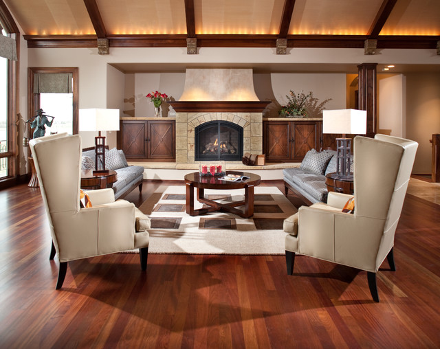 8 ways to light your fireplace for
