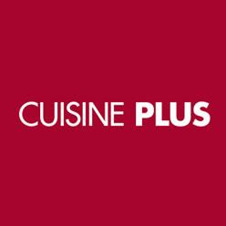 cuisine plus dijon quetigny fr 21800
